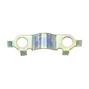 Yukon Gear Ring Gear Bolt Retainer Plate YSPBLT-032
