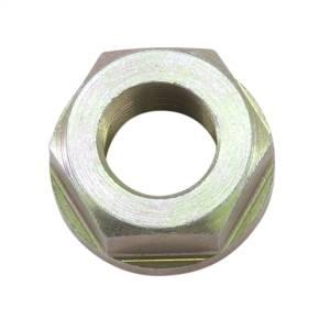Yukon Gear Ring Gear Bolt YSPBLT-035
