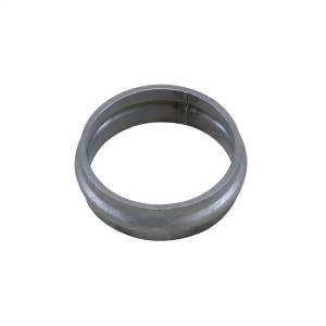 Hardware - Differential Crush Sleeve - Yukon Gear - Yukon Gear Crush Sleeve YSPCS-003