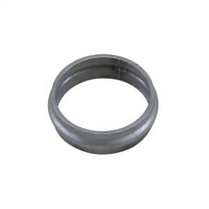 Hardware - Differential Crush Sleeve - Yukon Gear - Yukon Gear Crush Sleeve YSPCS-004
