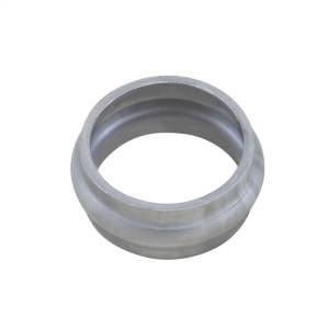 Hardware - Differential Crush Sleeve - Yukon Gear - Yukon Gear Crush Sleeve YSPCS-006
