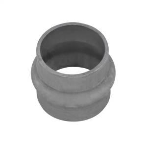 Hardware - Differential Crush Sleeve - Yukon Gear - Yukon Gear Crush Sleeve YSPCS-009