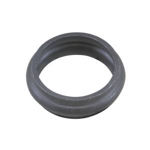 Hardware - Differential Crush Sleeve - Yukon Gear - Yukon Gear Crush Sleeve YSPCS-010