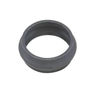Hardware - Differential Crush Sleeve - Yukon Gear - Yukon Gear Crush Sleeve YSPCS-011