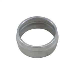 Hardware - Differential Crush Sleeve - Yukon Gear - Yukon Gear Crush Sleeve YSPCS-013