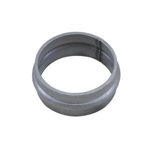 Hardware - Differential Crush Sleeve - Yukon Gear - Yukon Gear Crush Sleeve YSPCS-014