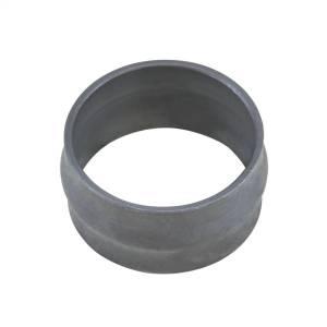 Hardware - Differential Crush Sleeve - Yukon Gear - Yukon Gear Crush Sleeve YSPCS-015