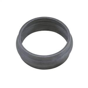 Hardware - Differential Crush Sleeve - Yukon Gear - Yukon Gear Crush Sleeve YSPCS-016