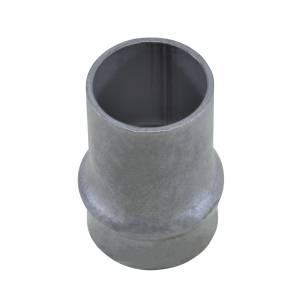 Hardware - Differential Crush Sleeve - Yukon Gear - Yukon Gear Crush Sleeve YSPCS-019