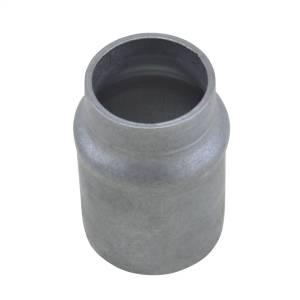 Hardware - Differential Crush Sleeve - Yukon Gear - Yukon Gear Crush Sleeve YSPCS-020