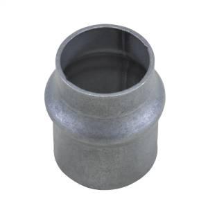 Hardware - Differential Crush Sleeve - Yukon Gear - Yukon Gear Crush Sleeve YSPCS-021