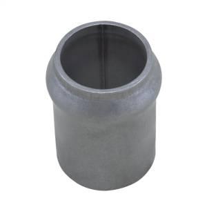 Hardware - Differential Crush Sleeve - Yukon Gear - Yukon Gear Crush Sleeve YSPCS-022