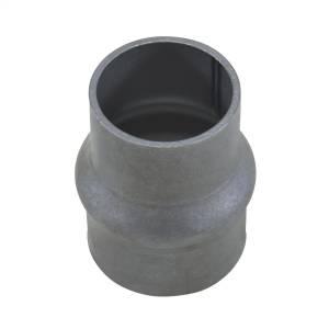 Yukon Gear Pinion Nut YSPCS-023
