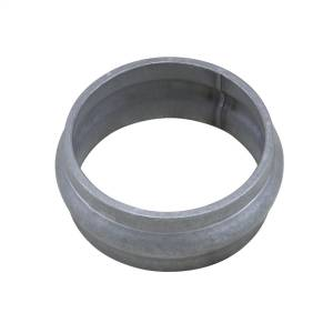 Hardware - Differential Crush Sleeve - Yukon Gear - Yukon Gear Crush Sleeve YSPCS-025