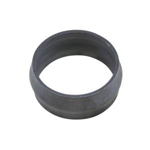 Hardware - Differential Crush Sleeve - Yukon Gear - Yukon Gear Crush Sleeve YSPCS-027