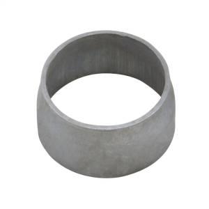 Hardware - Differential Crush Sleeve - Yukon Gear - Yukon Gear Crush Sleeve YSPCS-028