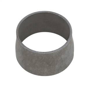 Hardware - Differential Crush Sleeve - Yukon Gear - Yukon Gear Crush Sleeve YSPCS-029