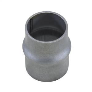 Hardware - Differential Crush Sleeve - Yukon Gear - Yukon Gear Crush Sleeve YSPCS-037
