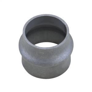 Hardware - Differential Crush Sleeve - Yukon Gear - Yukon Gear Crush Sleeve YSPCS-038