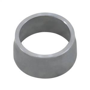Hardware - Differential Crush Sleeve - Yukon Gear - Yukon Gear Crush Sleeve YSPCS-040