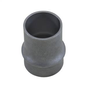 Hardware - Differential Crush Sleeve - Yukon Gear - Yukon Gear Crush Sleeve YSPCS-041