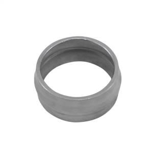 Hardware - Differential Crush Sleeve - Yukon Gear - Yukon Gear Crush Sleeve YSPCS-045