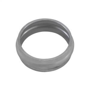 Hardware - Differential Crush Sleeve - Yukon Gear - Yukon Gear Crush Sleeve YSPCS-046