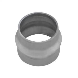 Hardware - Differential Crush Sleeve - Yukon Gear - Yukon Gear Crush Sleeve YSPCS-048