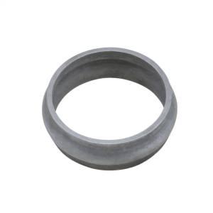 Hardware - Differential Crush Sleeve - Yukon Gear - Yukon Gear Crush Sleeve YSPCS-049