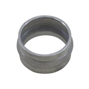 Hardware - Differential Crush Sleeve - Yukon Gear - Yukon Gear Crush Sleeve YSPCS-050