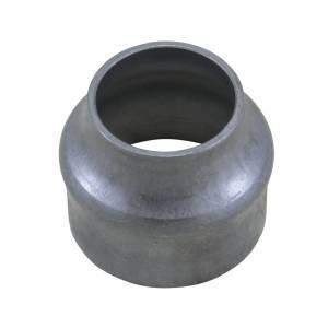 Hardware - Differential Crush Sleeve - Yukon Gear - Yukon Gear Crush Sleeve YSPCS-052
