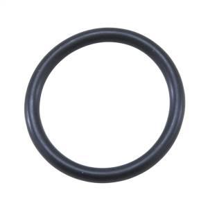 Gaskets and Sealing Systems - Multi Purpose O-Ring - Yukon Gear - Yukon Gear O-Ring YSPO-001