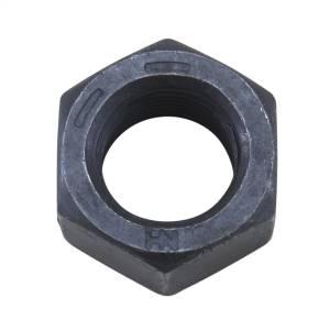 Yukon Gear Pinion Nut YSPPN-001