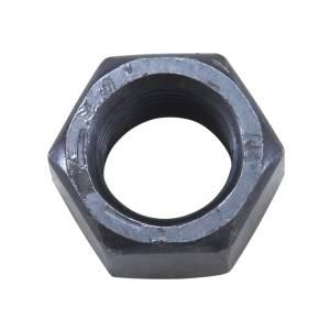 Yukon Gear Pinion Nut YSPPN-008