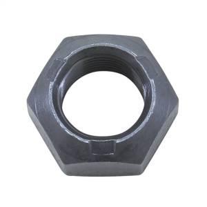 Yukon Gear Pinion Nut YSPPN-009
