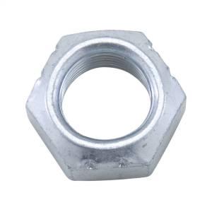 Yukon Gear Pinion Nut YSPPN-010