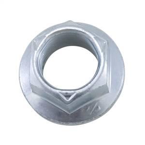 Yukon Gear Pinion Nut YSPPN-012