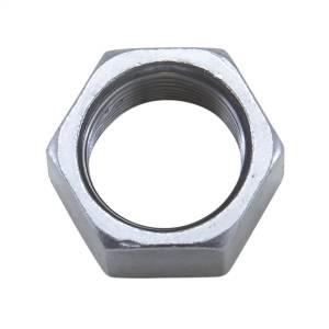 Yukon Gear Pinion Nut YSPPN-016