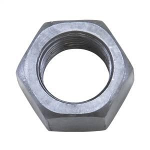 Yukon Gear Pinion Nut YSPPN-018