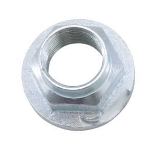 Yukon Gear Pinion Nut YSPPN-021