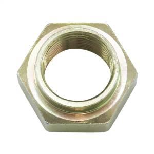 Yukon Gear Pinion Nut YSPPN-022