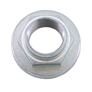 Yukon Gear Pinion Nut YSPPN-025