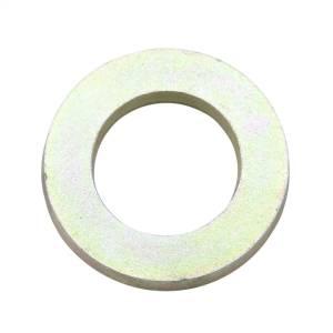 Yukon Gear Pinion Nut Washer YSPPN-028