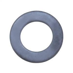 Yukon Gear Pinion Nut Washer YSPPN-030