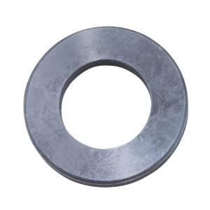 Yukon Gear Pinion Nut Washer YSPPN-033