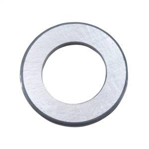 Yukon Gear Pinion Nut Washer YSPPN-034