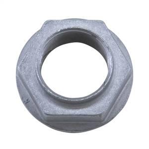 Yukon Gear Pinion Nut YSPPN-036