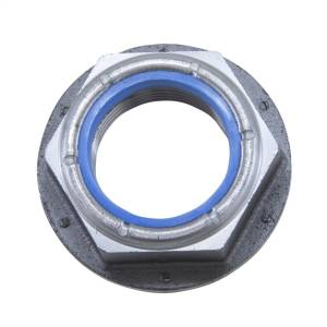 Yukon Gear Pinion Nut YSPPN-037