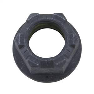 Yukon Gear Pinion Nut YSPPN-038