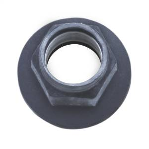 Yukon Gear Pinion Nut YSPPN-041